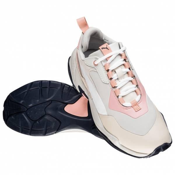 Diverse Puma Thunder Sneaker (Damen & Herren) ab 49,99€