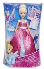 Hasbro Disney Prinzessin C0544EU4 - Verwandle dich Cinderella für 6,91€