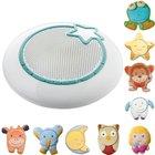 Baby Stars snu:mee Babyphone + Spieluhr, Mp3 Player & Kuschelsleeve zu 15€