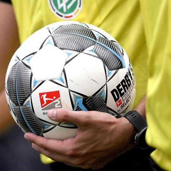 Free-TV: 20:15 Uhr - Bundesliga live im ZDF mit FC Bayern - FC Schalke 04 (Hinweis!)