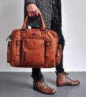 Restposten: Solo Pelle Messenger Tasche für 99,95€ inkl. Versand (ehemals 299€)