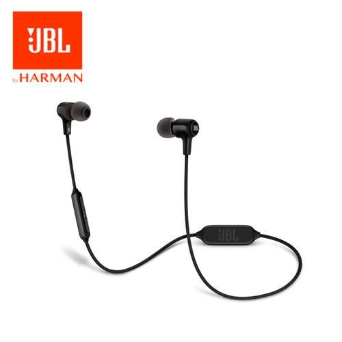 JBL E25BT In-Ear Bluetooth-Kopfhörer für 29,95€ inkl. Versand