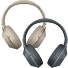 Sony WH-1000XM2 Bügelkopfhörer inkl. Noise Cancelling für 219€ (statt 284€)