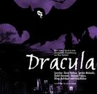 Kostenloses Hörspiel: Bram Stokers Dracula zum Download