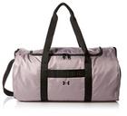 Under Armour Sporttasche Damen Favorite Duffel für 20,32€ inkl. Versand