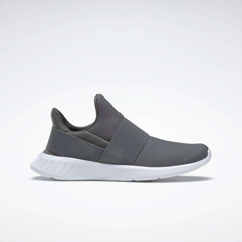 Reebok Slip 2 Schuhe in zwei Farben (Größe: 36 - 38,5) für 25,02€ inkl. Versand (statt 55€)
