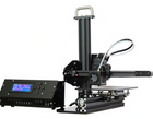 Tronxy X1 Desktop 3D Drucker mit LCD-Display für 95,15€ inkl. VSK (statt 150€)