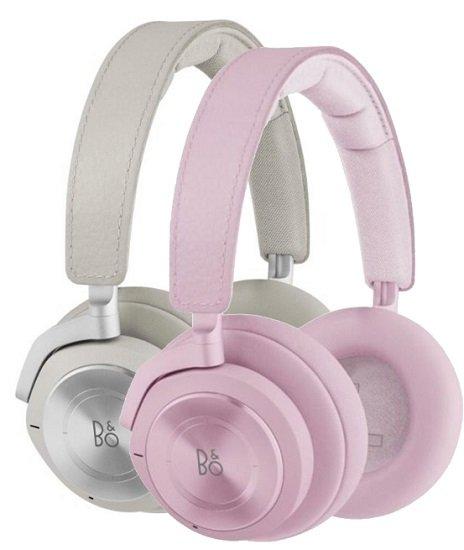 Bang & Olufsen Beoplay H9 Kopfhörer (3. Gen) für 275,90€ (statt 349€)