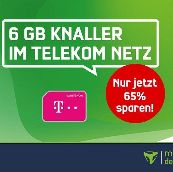Mobilcom Debitel KГјndigung Email