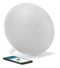 Harman Kardon Bluetooth-Lautsprecher Onyx Studio 4 für 81,89€ (statt 125€)