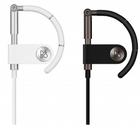 BeoPlay Earset Bluetooth In-Ear Kopfhörer für 119€ inkl. Versand (statt 134€)