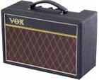 Kompakter Vox Pathfinder 10 E-Gitarren-Verstärker mit 10W (Transistor) zu 53,84€