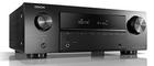 Denon AVR-X550BT 5.2 Kanäle AV Receiver für 179,90€ inkl. Versand (statt 219€)