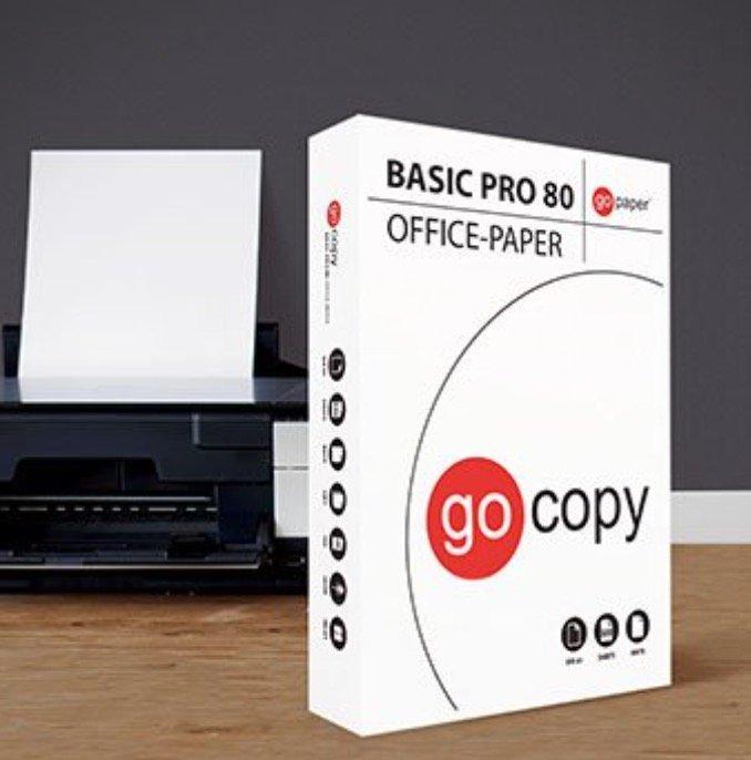 Keine Versandkosten bei Druckerzubehör ab 29,99€ Bestellwert -  günstige Druckerpatronen und Co.!