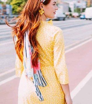 Ubup: Günstige Second-Hand-Kleidung mit 15% Extra Rabatt (ohne MBW)