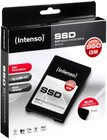 Intenso High Performance SSD mit 960GB für 139,90€ inkl. Versand