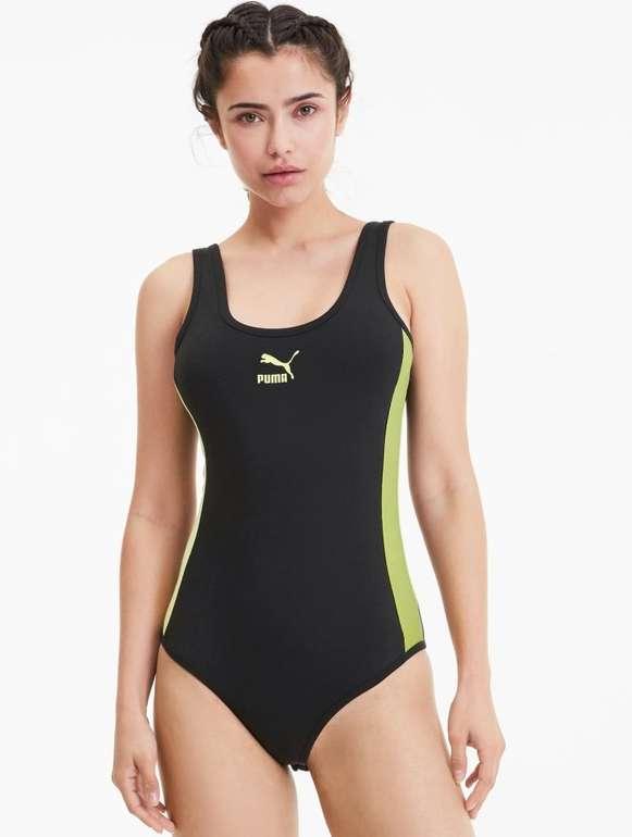 Puma Classics T7 Body in 2 Farben für je 13,61€ inkl. Versand (statt 23€)