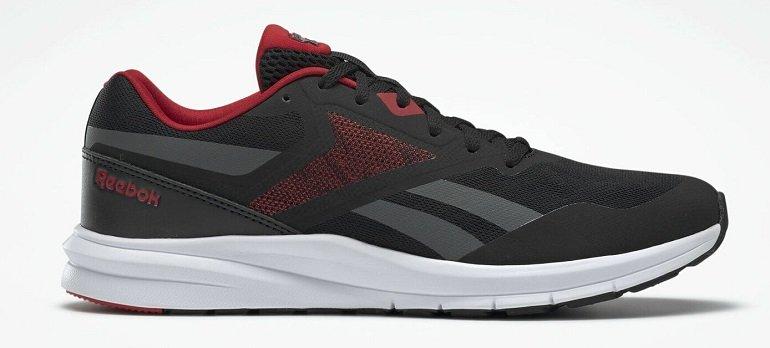 Reebok Sport Runner 4.0 Sneaker- / Laufschuhe für je nur 27,45€ inkl. Versand (statt 46€)