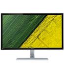 Acer RT280HK 28'' 4K-Monitor mit 1ms Reaktionszeit & AMD FreeSync für 219€