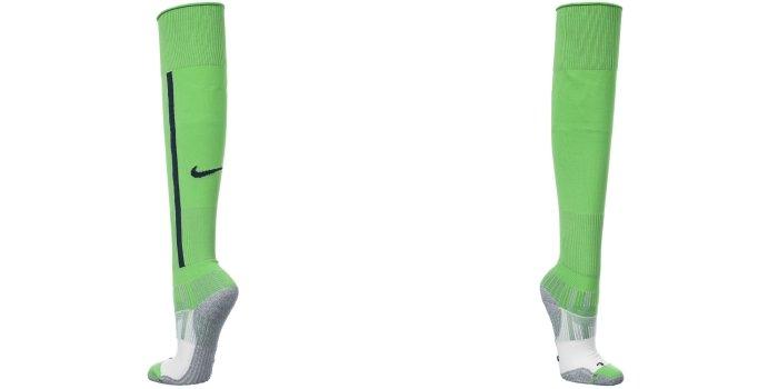 Nike-Stutz