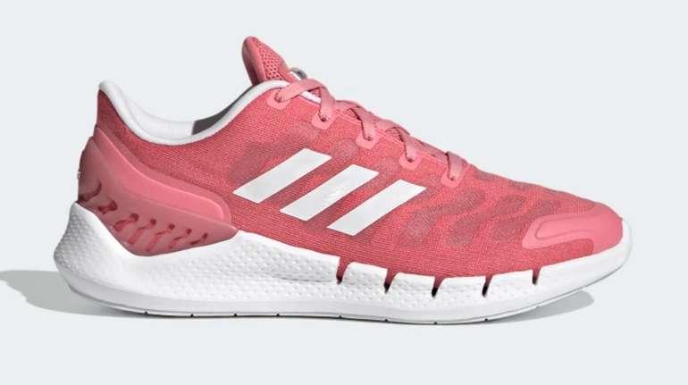 adidas Climacool Ventania Damen Schuh in 2 vers. Farben ab 44€inkl. Versand (statt 75€)