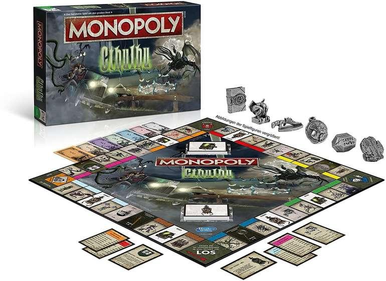 monopoly-cthulhu (1)