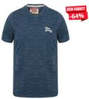 Tokyo Laundry Sale mit bis zu 75% bei SportSpar – z.B. Herren-Shirts ab 4,99€