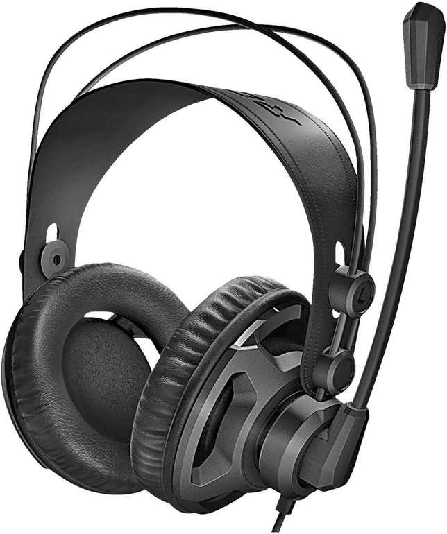 Roccat Renga Boost Studio Grade Headset für nur 39,99€ (statt 55€)