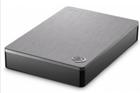 Comtech Rakuten: Diverse Festplatten reduziert - z.B. Intenso Memory Center 4TB