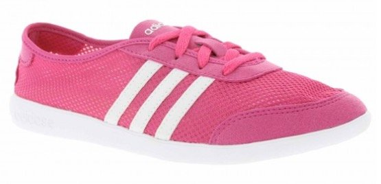 ab Outlet46 Adidas ab… z 99€ für Sale 2 BSneaker Damen bei D29HIWE