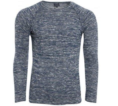 Carisma Knit Herren Sweater schon für 9,99€ (zzgl. Versand)