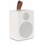 Quadral breeze one Bluetooth-Lautsprecher für 139€ inkl. Versand (statt 299€)
