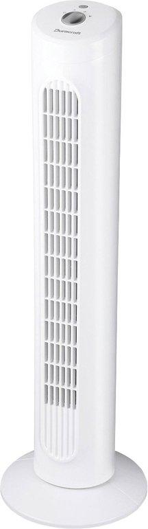 Honeywell DO1100E4 Duracraft Turmventilator für 39,90€ inkl. Versand