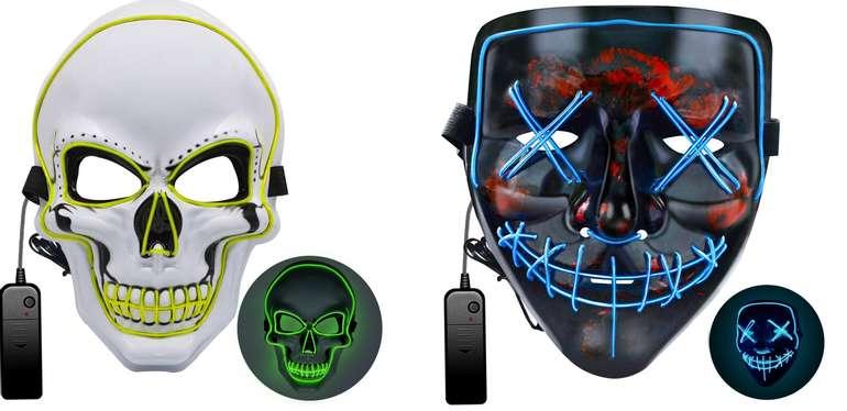 halloween-maske-2