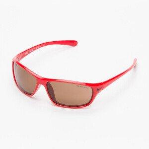 Nike Sonnenbrillen im Sale - Damen-, Herren- und Kindermodelle schon ab 20€