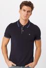 Champion Authentic Athletic Apparel Poloshirt für 24,21€ inkl. VSK (statt 29€)
