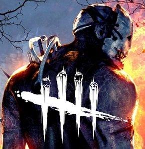 Dead by Daylight (PC, Steam) für 6,49€ (Download Code)