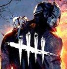 Dead by Daylight (PC, Steam) für 5,69€ (Download Code)