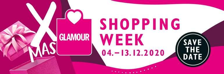 shoppingxmas