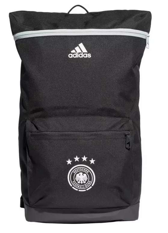 adidas DFB EM 2021 Rucksack für 19,91€ inkl. Versand (statt 28€)