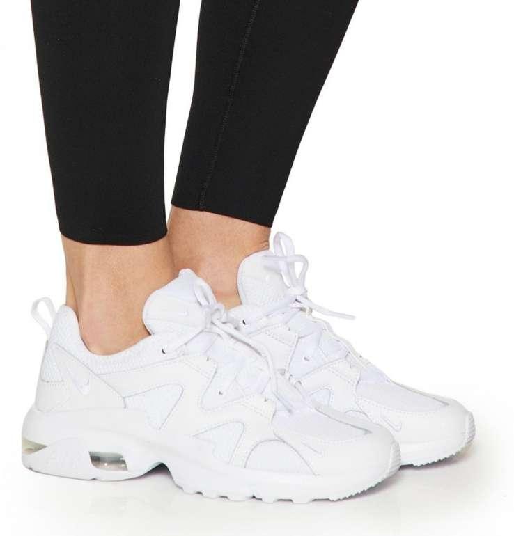Nike Air Max Graviton Damen Sneaker (versch. Farben) für je 48,98€ inkl. Versand (statt 57€)