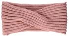 Pieces Damen Gestricktes Stirnband, versch. Farben ab 5,87€ inkl. Versand