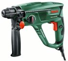 Bosch DIY Bohrhammer PBH 2100 RE nur 67,99€ inkl. Versand (Statt 79€)
