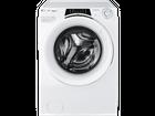 Candy RO 16106DWHC7/1-S Rapid'O Waschmaschine (10 kg, 1600 U/Min., A+++) für 444€