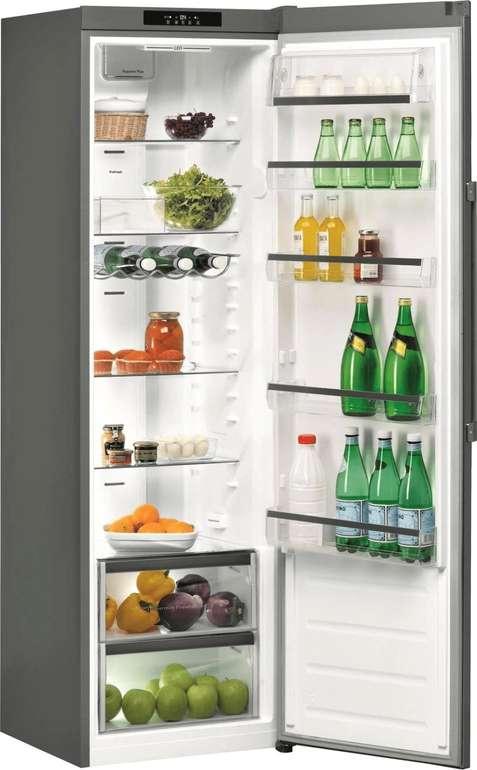 Bauknecht Kühlschrank KR 19G4 A2+ IN (A++, 363 L) für 459€ inkl. VSK