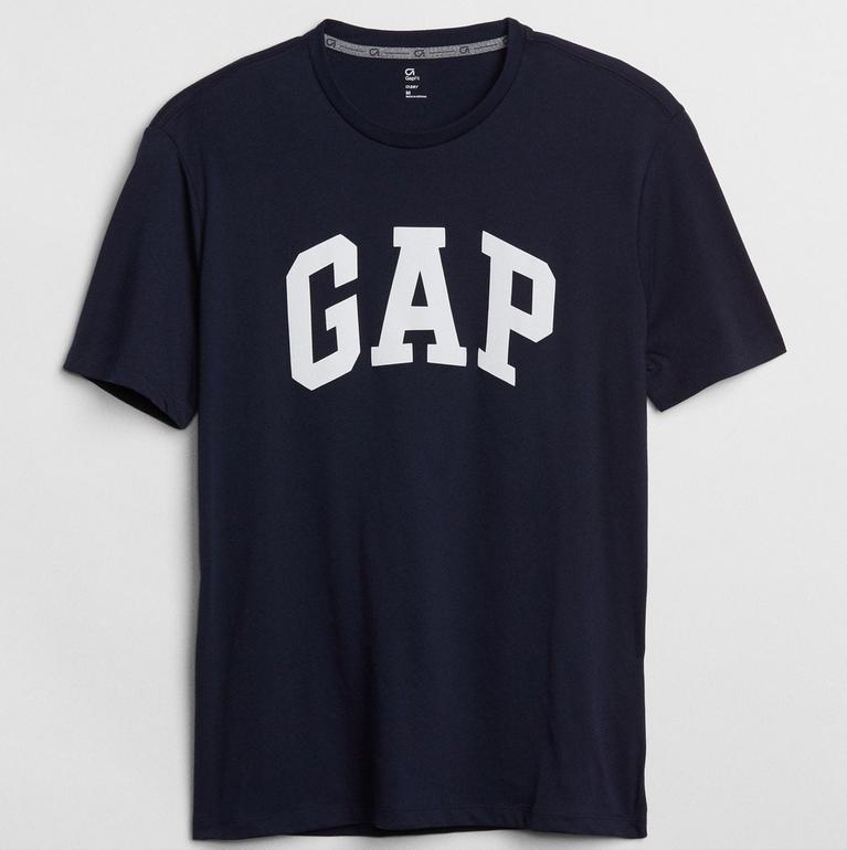 GAP Sale mit bis zu -60% + 40% auf reguläre Ware + VSK-frei ab 50€