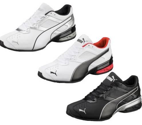 Puma Tazon 6FM Herren-Sneaker (versch. Farben) für je 36,95€ inkl. Versand
