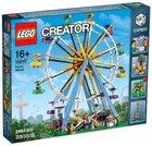 Lego Creator Riesenrad (10247) für 143,99€ (Vergleich: 170€) - Payback Kunden!