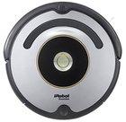 iRobot Roomba 616 Saugroboter für 199,99€ inkl. Versand (statt 301€)
