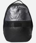 """Puma Herren Rucksack """"Sg X Style"""" für 24,22€ inkl. Versand (statt 55€)"""